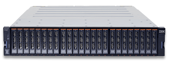 lenovo-systems-storage-san-ibm-storwize-v7000-main