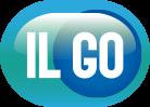 logo_ilgo